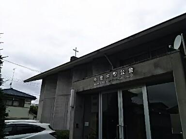 IMG_20170618_102541.jpg
